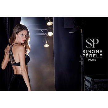 Simone Pérèle Lingerie of the year